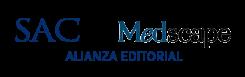 medscape-main