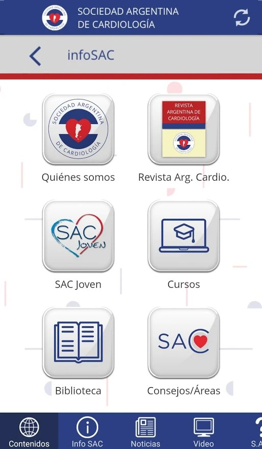 app-sac-android-2